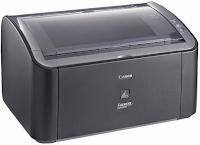 Printer Canon LBP2900/2900B CAPT Windows Drivers Software Windows