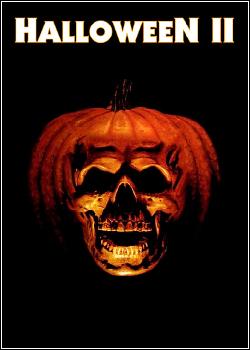 Halloween II - O Pesadelo Continua Dublado