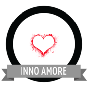 Badges inno all'amore