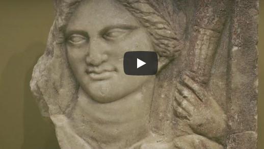 Λάρισα, Η Πελασγίς στο Διάβα των Αιώνων
