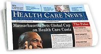 Obama care news may 24 2016 news paper