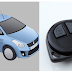 Kunci Pintar Immobilizer Suzuki Ertiga