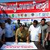Dukung Pemberantasan Pungli, Walikota Bitung Gelar Deklarasi Saber Pungli