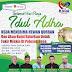 Ayo Berqurban! KSDA Aceh Siap Terima Hewan Qurban
