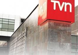 Colegio de Periodistas expone en Senado sobre Ley TVN