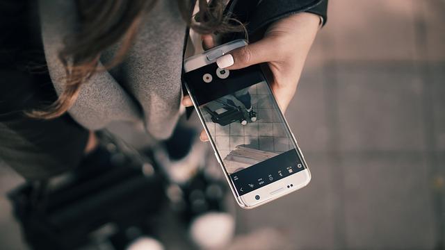 Berikut cara memperbaiki smartphone lemot