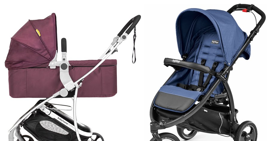 Best Lightweight Travel System From Birth Daily Baby Finds Reviews Best Strollers 2016 Best