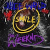 THE WEEKND, JUICE WRLD - Smile [Letra, Lyrics]