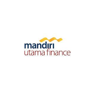 Lowongan Kerja PT. Mandiri Utama Finance Terbaru