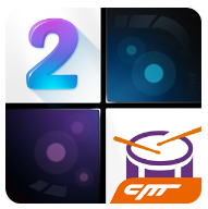 Piano Tiles 2 MOD APK, Piano Tiles 2 APK