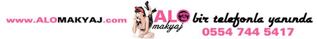 www.ALOMAKYAJ.com