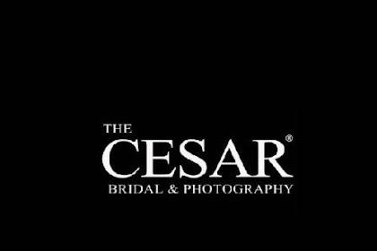 Lowongan Cesar Photoraphy Pekanbaru April 2019