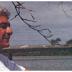 OS MÚLTIPLOS CAMINHOS DA POESIA DE JACI BEZERRA