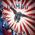 Dumbo, el clasico de Disney, reversionado por Tim Burton