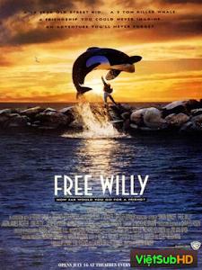 Giải Cứu Willy