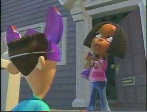 sheen and libby relationship