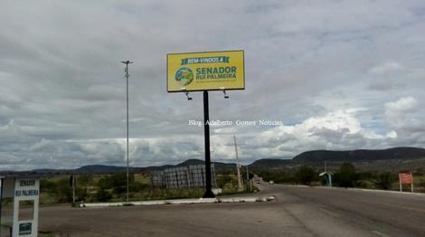 Em Senador Rui Palmeira, militares do 7º BPM prendem homem armado no Povoado Serrinha