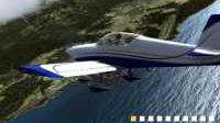 Microsoft Flight Simulator per pc da scaricare gratis