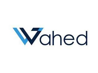 Apa Itu Wahed Invest, Penerangan Ringkas