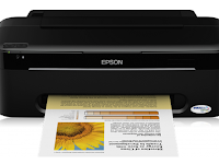 Drivers for Epson Stylus S22