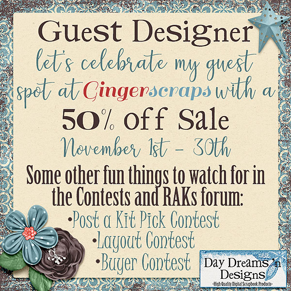 http://store.gingerscraps.net/Day-Dreams-n-Designs/