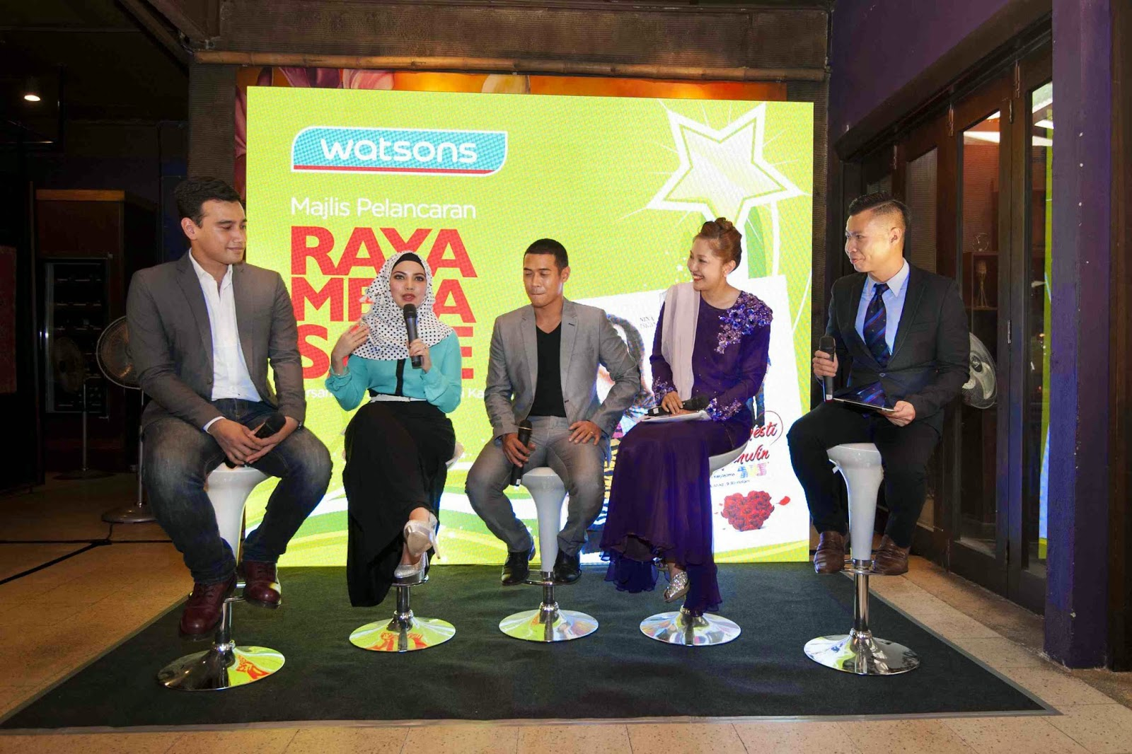 watsons_health_beauty_raya_mega_sale