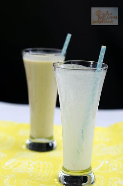 smoothie-platano-crema-cacahuete2