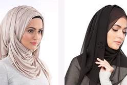 Berlin court upholds ban on headscarves for public school teachers