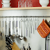 How to Organize Your Home Much Easier