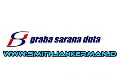 Lowongan PT. Graha Sarana Duta (Telkom Property) Pekanbaru Juni 2018