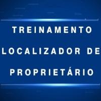 https://app.monetizze.com.br/r/AYU106181