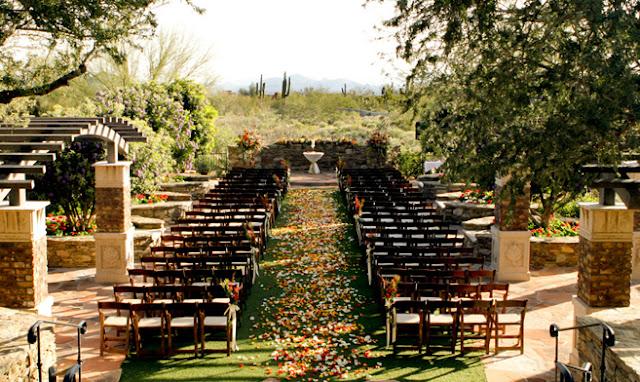 Wedding Venues Scottsdale AZ Sassi Scottsdale AZ