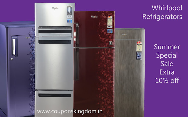 whirlpool fridges, buy fridges online, whirlpool refrigerator double door, whirlpool refrigerator price, whirlpool refrigerator price in india, whirlpool refrigerator single door, whirlpool refrigerators,
