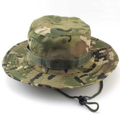 Nhận may nón rằn ri số lượng lớn tại công ty may nón nhanh, may nón sự kiện Kim Cương