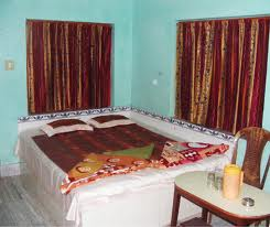 Hotel Dreamway Old Digha - Room Booking Numbers – Digha Hotels