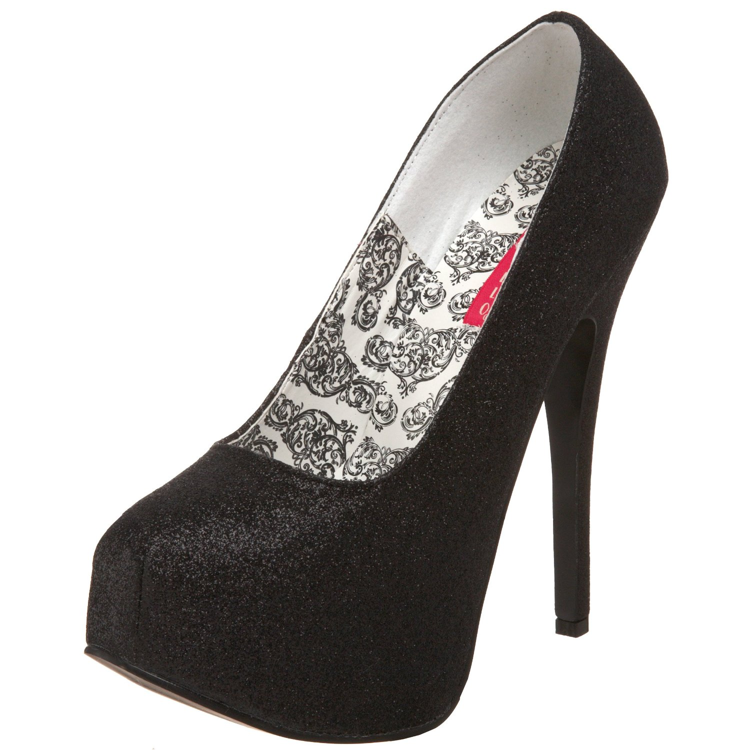 Shiekh Shoes Offers Cheap Shoes on Sale. Discount on Boots, Sneakers, High Heels and Wedges. Sale Up to 70% Off and Free Shipping at Shiekh Shoes.