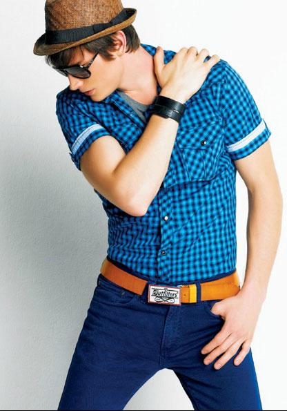 Boy S Stylish Dresses Fashion And Culture