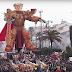 Perayaan Paling Terkenal Di Eropah (9 Gambar)