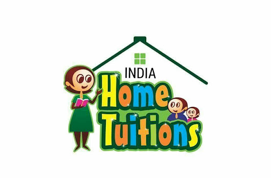 Salem Home Tuitions