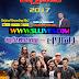 KURUNEGALA ASHA LIVE IN NEELAGAMA 2017