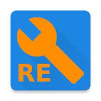 Root-Essential-APK-Download