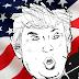 USA: Donald Trump fedele al suo vecchio Android contravviene ai protocolli di sicurezza