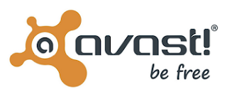 Download Avast Antivirus & Security Offline Installer