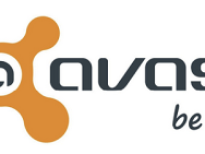 Download Avast Internet Security Offline Installer