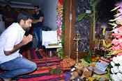Chaitu Lavanya New Telugu movie Launch-thumbnail-7