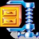 Instalador La Santa Biblia 3D 3.0 (zip)