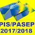 Abono do PIS/Pasep começa ser pago a apartir de hoje quinta (27)