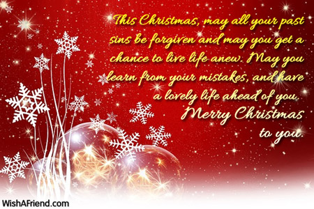 { 20+ Top Best And Unique } Merry Christmas Wishes Collections 2016- Merry Christmas Wishes
