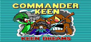 Juegos Gratis Para Steam Consiguelos Forocoches