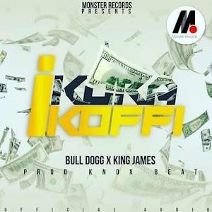 Download Mp3   BullDogg ft King James - Kora Ikofi